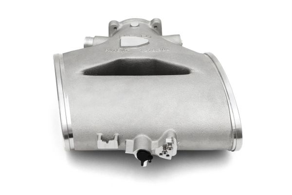 Engine Components 991 IPD Intake Plenum Carrera 3 4